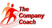 The Company Coach